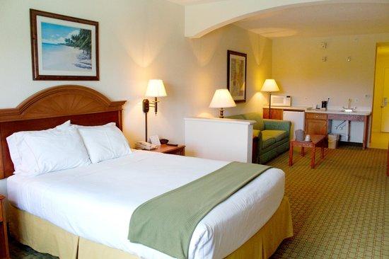 crown club inn by exploria resorts reviews