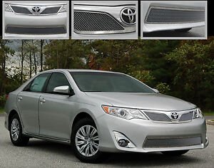 2013 camry hybrid xle review