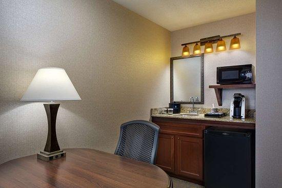 embassy suites marlborough ma reviews