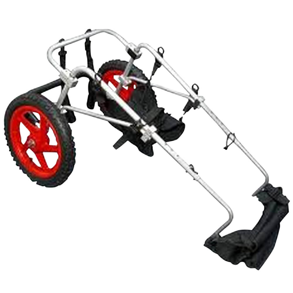 best friend mobility dog wheelchair reviews