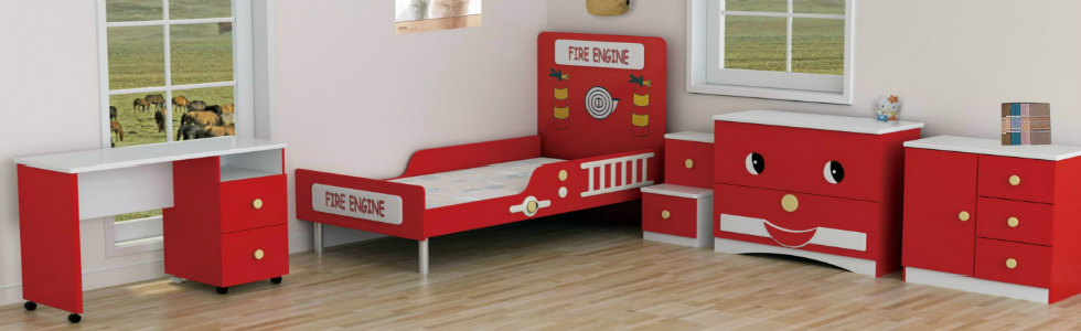best baby furniture brands reviews