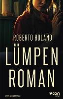 a little lumpen novelita review