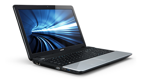 acer aspire e1 15.6 inch laptop review