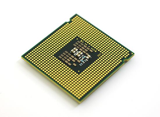 core 2 quad q9400 review