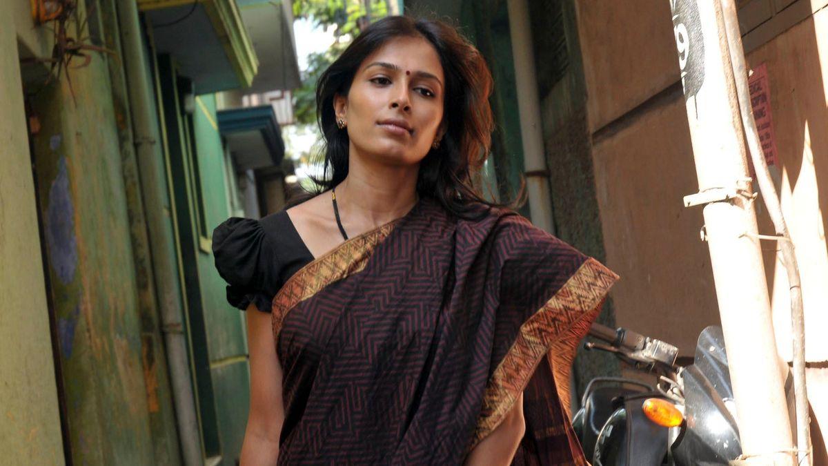 aaranya kaandam review in tamil