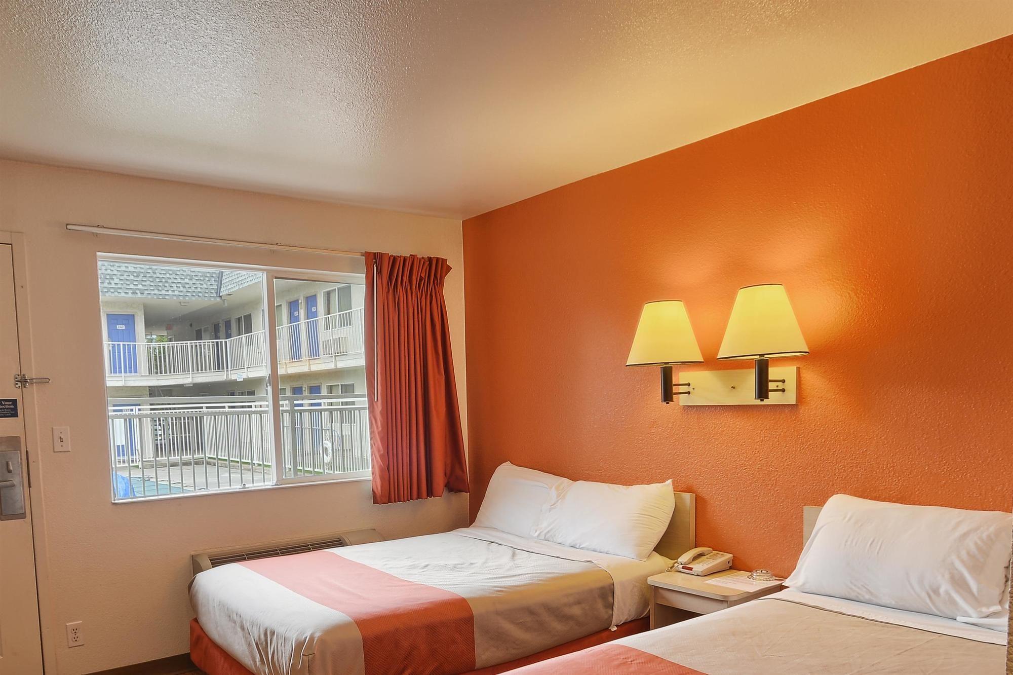 motel 6 coeur d alene reviews