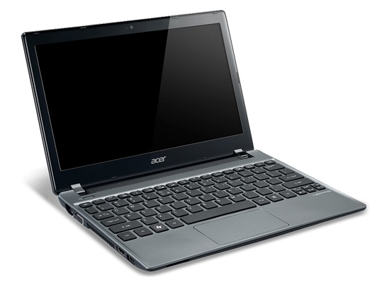 acer aspire v5 171 i3 review