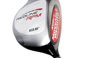 adams golf redline hybrid iron set review