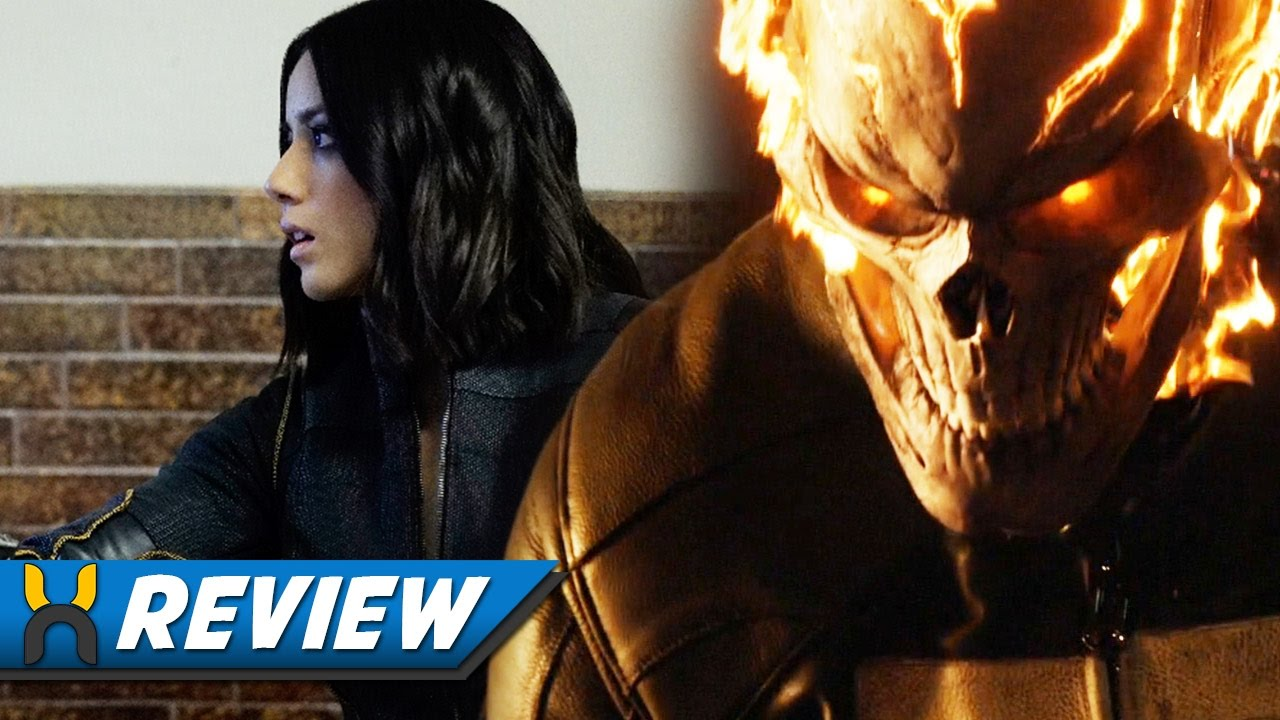 agents of shield season 4 episode 7 review