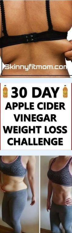 apple cider vinegar and lemon juice weight loss reviews