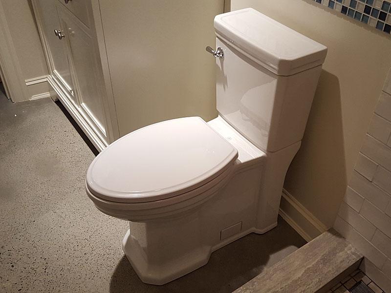 american standard dxv toilet reviews