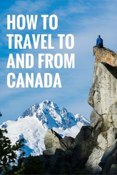 destination canada travel insurance reviews