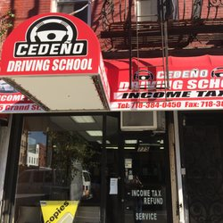 all seasons driving school reviews
