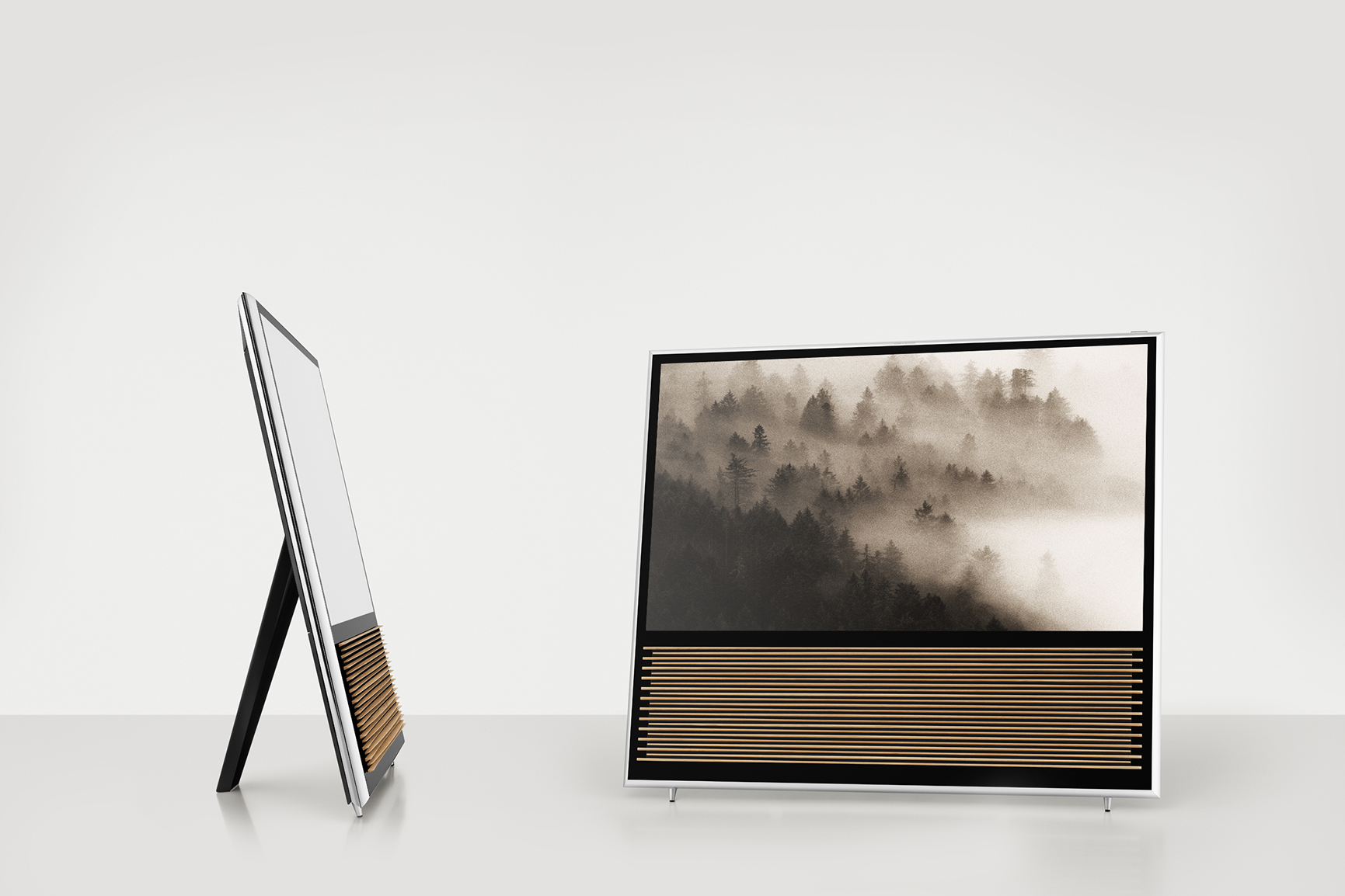 bang and olufsen h8i review