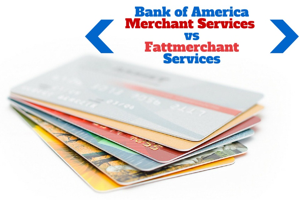 bank of america merchant services review