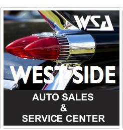 bargain auto centre west reviews