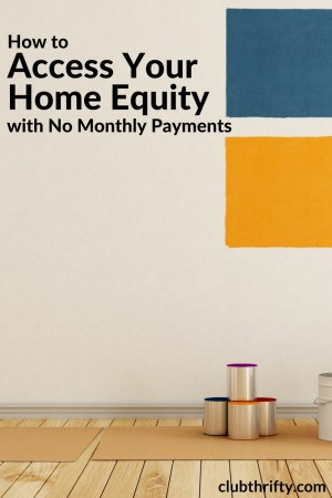 discover home equity loans reviews