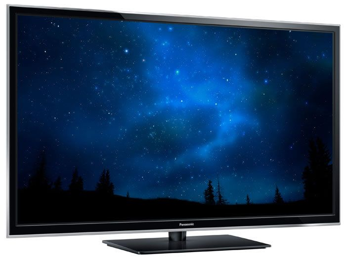 best flat screen tv brands reviews