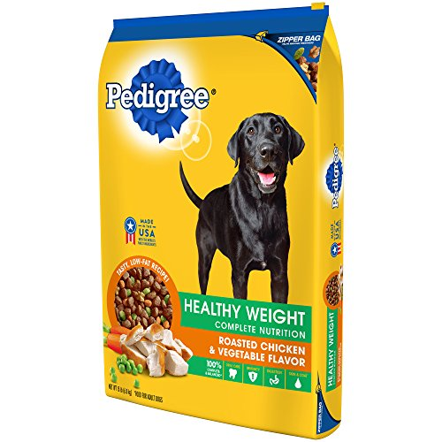 best healthy dog food reviews