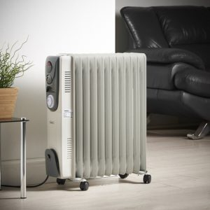 best oil filled radiator heater reviews