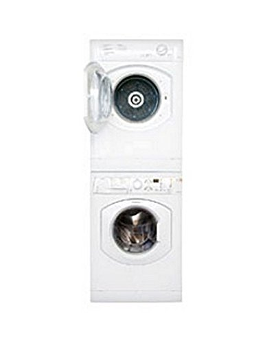 best washer and dryer reviews consumer reports