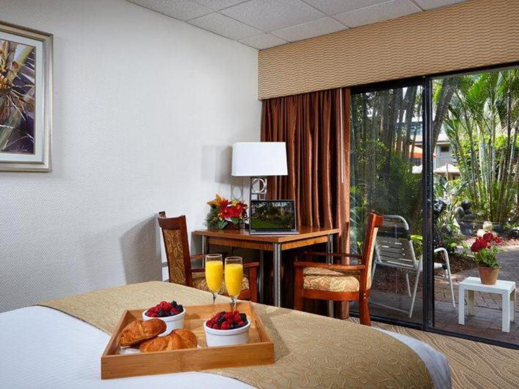 best western naples inn and suites reviews