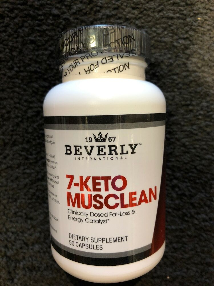 beverly international 7 keto reviews