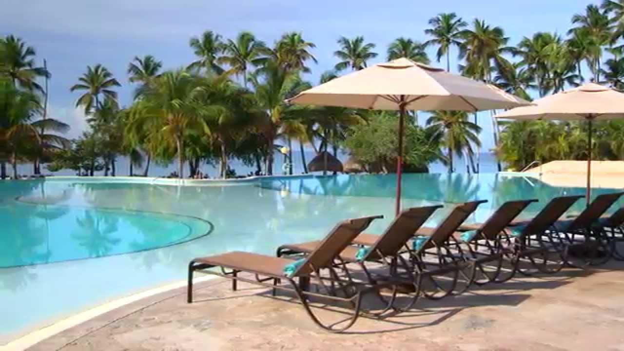 dreams la romana resort and spa reviews