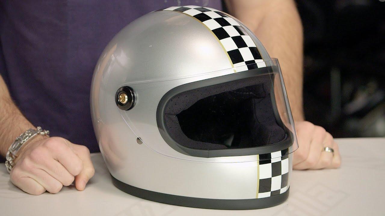 biltwell gringo s helmet review