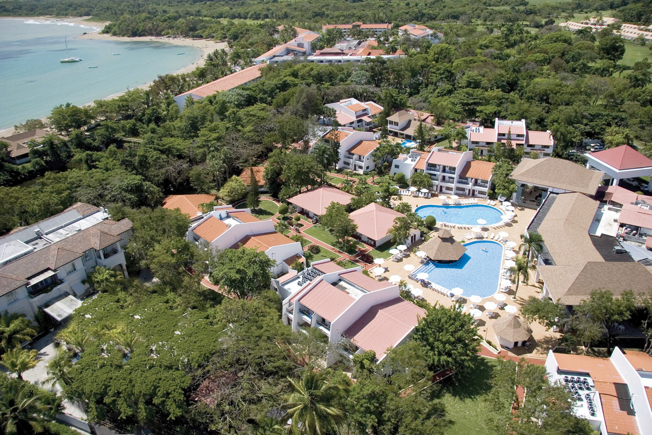 blue bay villas doradas puerto plata reviews