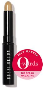 bobbi brown face touch up stick review