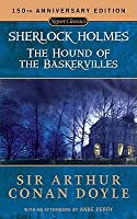 book review of the hound of baskervilles in 200 words