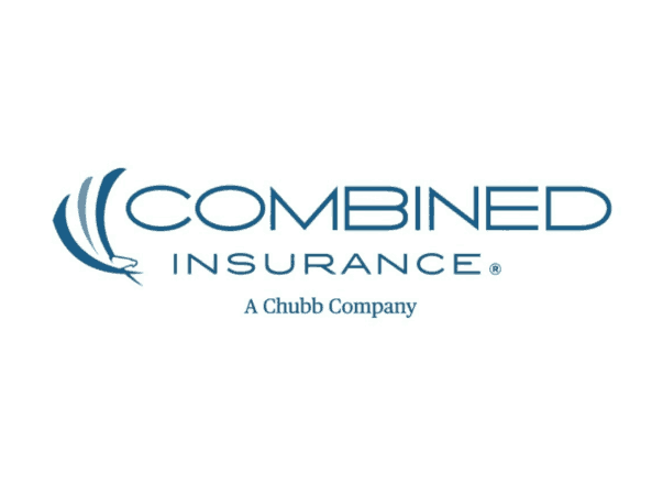 combined insurance medicare supplement reviews