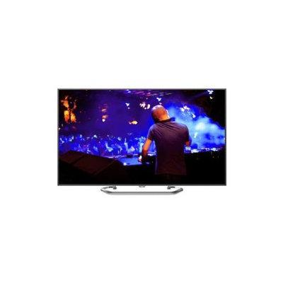 haier 55 inch led tv reviews