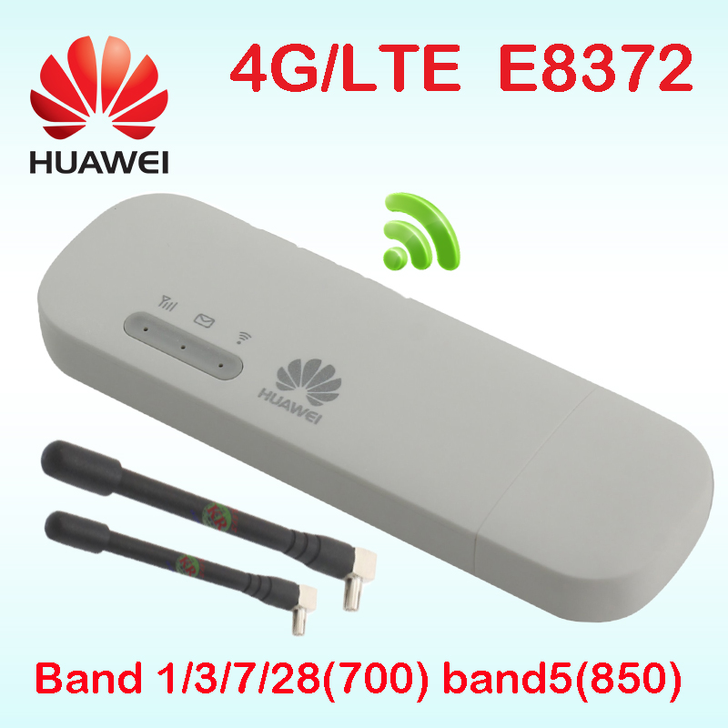 huawei lte e8372 hotspot turbo stick review