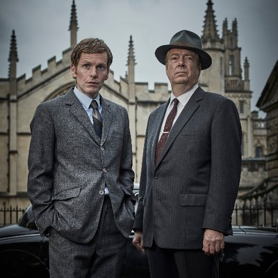 endeavour series 4 episode 4 review