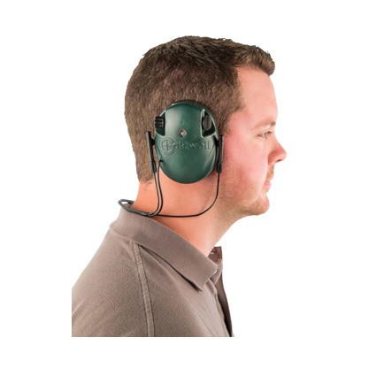caldwell e max electronic hearing protection review