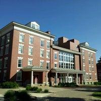 california university of pennsylvania reviews