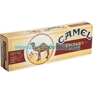 camel north aqua filter review