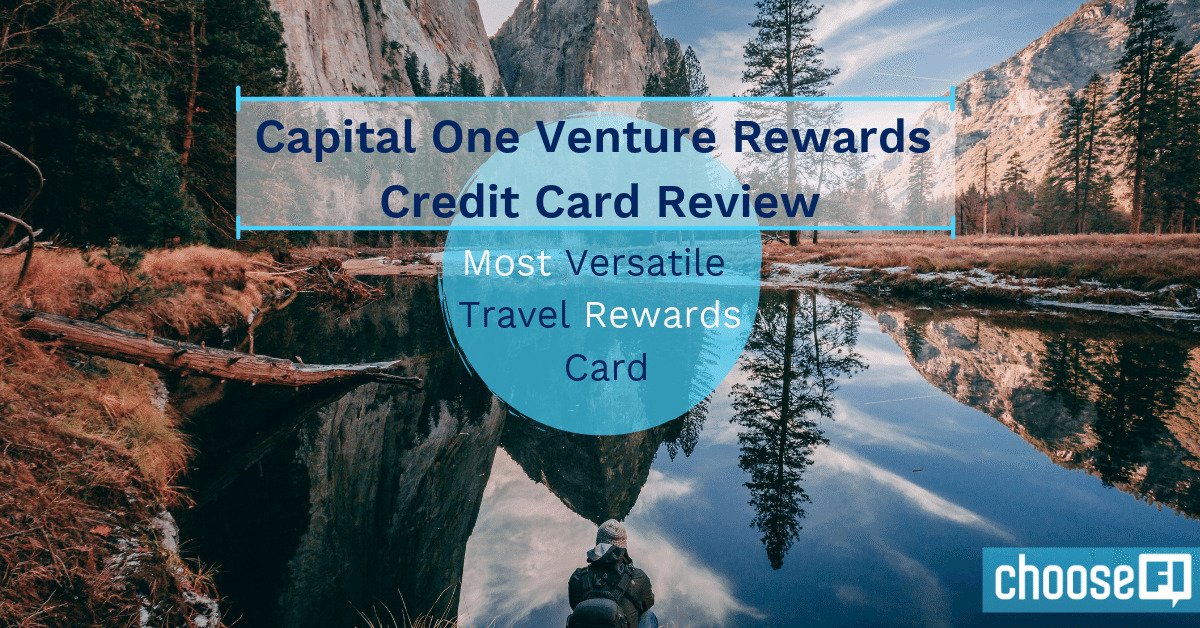 capital one travel aspire review