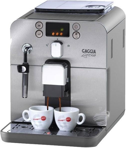 best super automatic espresso machine reviews