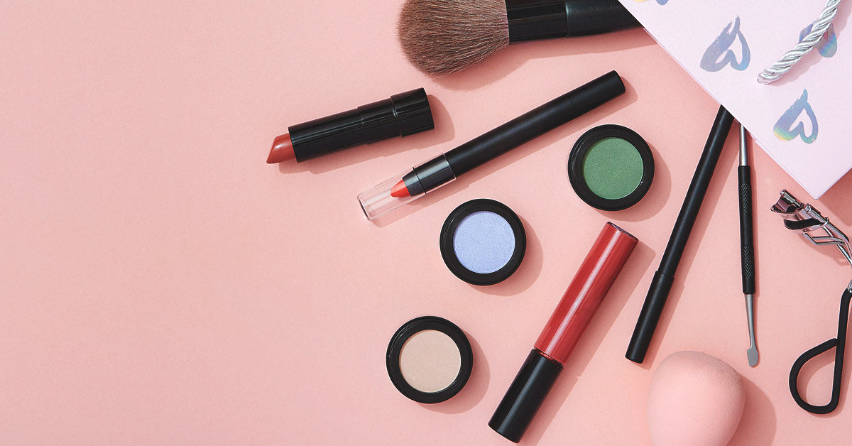 cosmetic ingredient review expert panel