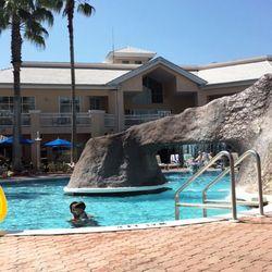 cypress pointe resort orlando reviews