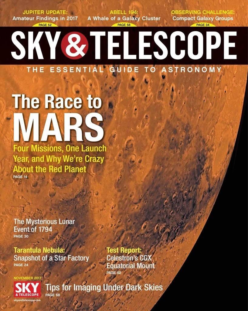 edu science 50 600 telescope review