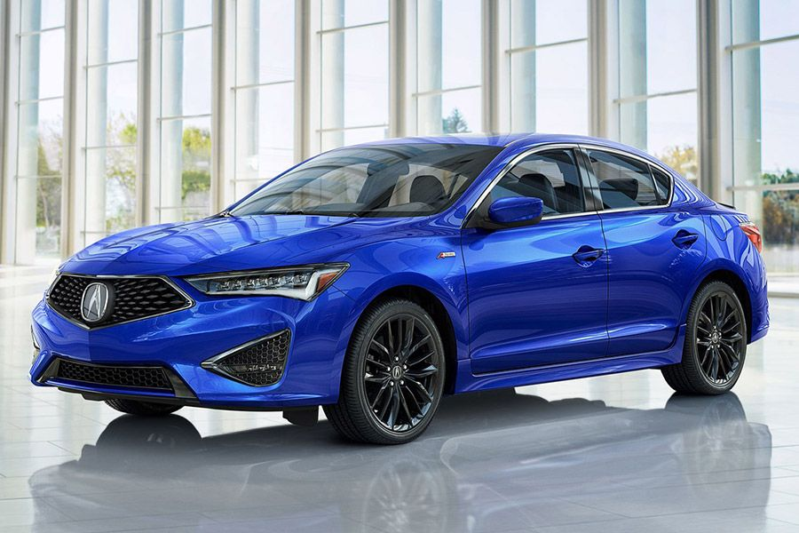 2015 acura ilx 2.4 review