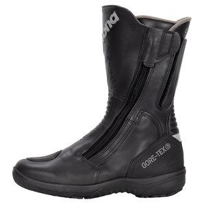 daytona roadstar gtx boots review