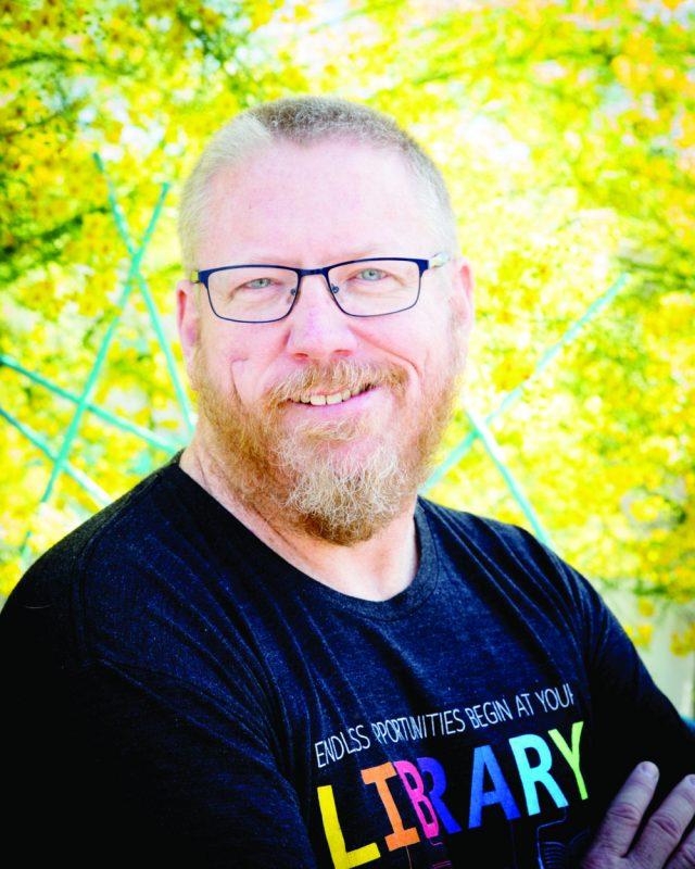 fat gay vegan book review