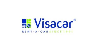 discover car hire portugal reviews