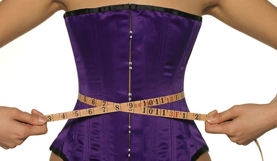 do waist trainers really work reviews