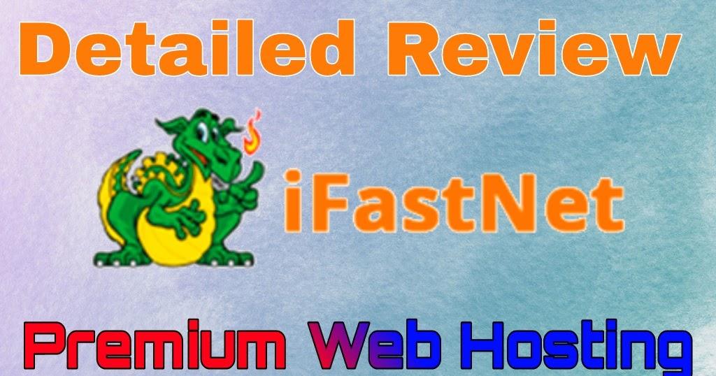 dot canada web hosting reviews